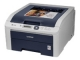 BROTHER HL-3040CN A4 color USB 2.0 HL-3040CN Skriver / Skanner Laser - Farge