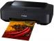 Canon printer pixma IP2700 4103B009 Skriver / Skanner Blekkskriver
