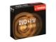 IMATION 5PACK DVD+RW 4.7GB 8X I21084 CD/DVD/Blu-ray Media (DVD+RW)