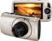 Canon camera Ixus 300HS, Silver norsk 4438B011 Kamera / Video Digital Kamera
