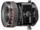 CANON TS-E 24mm 3.5L Tilt Shift Objectiv 2543A019 Kamera / Video Tilb. Objektiver Tilt-and-Shift