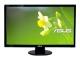 "ASUS VE276Q 27"" TFT ana+dig HDMI 90LMA5101T01041C- Skjerm 20"" - 29""  LCD"