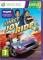 MICROSOFT Xbox 360 Kinect Joy Ride Z4C-00015 Xbox 360 Xbox 360 Spill
