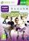 MICROSOFT Xbox 360 Kinect Sports YQC-00016 Xbox 360 Xbox 360 Spill