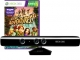 MICROSOFT Xbox 360 Kinect sensor LPF-00023 Xbox 360 Xbox 360 Utstyr