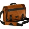 "TARGUS A7 Messenger 16"" orange TSM09905EU Bæreveske 16"""
