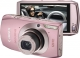 CANON Ixus 310HS pink 12.1 MPix norsk 5135B008 Kamera / Video Digital Kamera