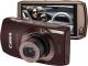 CANON Ixus 310HS brown 12.1 MPix norsk 5134B008 Kamera / Video Digital Kamera