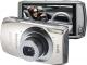 CANON Ixus 310HS silver 12.1 MPix norsk 5132B008 Kamera / Video Digital Kamera