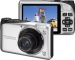 CANON Powershot A2200 silver norsk 4941B014 Kamera / Video Digital Kamera