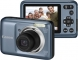 CANON Powershot A800 grey norsk 5029B019 Kamera / Video Digital Kamera