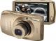 CANON Ixus 310HS gold 12.1 MPix norsk 5133B008 Kamera / Video Digital Kamera