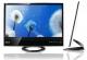 "ASUS ML248H 24"" TFT LED 90LMA8101N00062C- Skjerm 20"" - 29""  LCD"