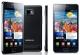 Samsung  Galaxy S II, Noble Black GT-I9100LKANEE_KT Mobil Telefon m/Telenor abonnement