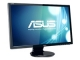 "ASUS VE248H 24"" Full HD LED Wide 90LMC3101Q01041C- Skjerm 20"" - 29""  LCD"