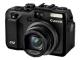 CANON Powershot G12 10 MPix 4342B013 Kamera / Video Digital Kamera