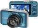 CANON PowerShot SX230HS 12.1 MPix blue 5044B011 Kamera / Video Digital Kamera