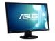 """ASUS VW247H 23,6"""" TFT LED 90LMC8101T01041C- Skjerm 20"""" - 29""""  LCD"""