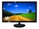 "ASUS VS228H 21,5"" TFT LED 90LMD8101T00061C- Skjerm 20"" - 29""  LCD"