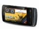 Nokia N700 Grey 002X3X6 Mobil Telefon