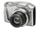 CANON PowerShot SX150 Silver 5250B014AA Kamera / Video Digital Kamera