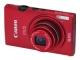 CANON Ixus 125 HS 16,1 MPix red 6043B006 Kamera / Video Digital Kamera