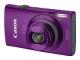 CANON IXUS 230HS Purple 5702B009AA Kamera / Video Digital Kamera