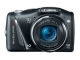 CANON PowerShot SX150 Black 5664B014AA Kamera / Video Digital Kamera