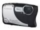 CANON PowerShot D20 12,1MPix silver 6147B011 Kamera / Video Digital Kamera