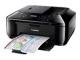 CANON Pixma MX435 MFP A4 color 5783B008 Skriver / Skanner Blekkskriver - MultiFunksjon