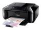 CANON Pixma MX515 MFP A4 color 5784B008 Skriver / Skanner Blekkskriver - MultiFunksjon