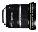 CANON EF-S 10-22mm f/3.5-4.5 USM (9518A007))