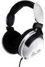 SteelSeries 5H v2 White)
