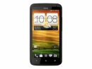 HTC One X Brown Grey)