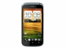 HTC One S Metallic Grey)
