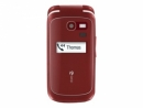 Doro PhoneEasy 615 Red)