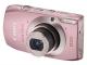 CANON Ixus 310HS pink 12.1 MPix norsk bilde nr 1