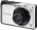 CANON Powershot A2200 silver norsk bilde nr 3