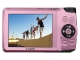 CANON Powershot A3200IS pink norsk bilde nr 3