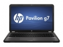 HP g7-1115so Core i5 (FG)(RDK)